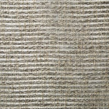 WIN053-BR01 Winfield Granite by Pindler
