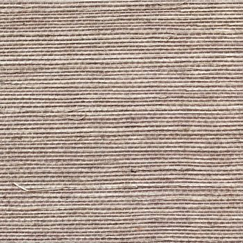 WNR1180.WT Simply Sisal by Winfield Thybony