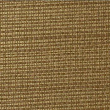 WOC2430.WT Grasscloth None by Winfield Thybony