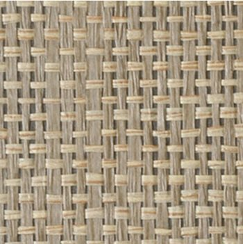 WOC2432.WT Paperweave None by Winfield Thybony