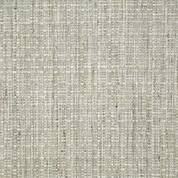 WOO112-GY01 Woodrow Moonstone by Pindler