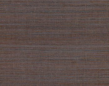 WP88347-005 Shantung Grasscloth Dusk by Scalamandre