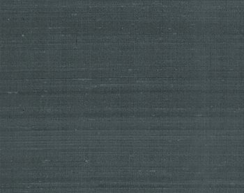 WP88348-002 China Silk Weave Patina by Scalamandre