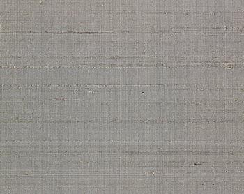 WP88358-008 Lyra Silk Weave Graphite by Scalamandre