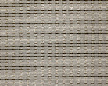 WP88360-005 Andromeda Weave Pyrite by Scalamandre