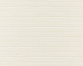 WP88361-002 Stratus Weave Vellum by Scalamandre