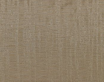 WP88362-005 Waterfall Linen Weave Shale by Scalamandre