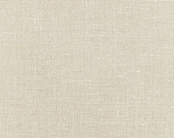 WP88364-003 Wexford Linen Weave Greige by Scalamandre