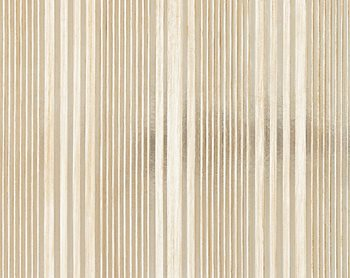 WP88367-002 Pacific Stripe Champagne by Scalamandre