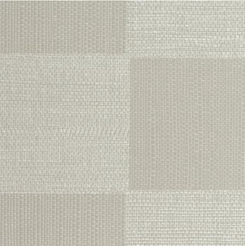 WPW1395.WT Havana Weave White by Winfield Thybony