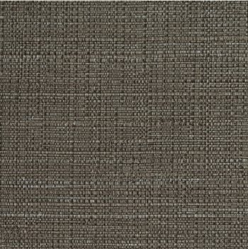 WPW1431.WT Bouquet Weave Graphite by Winfield Thybony