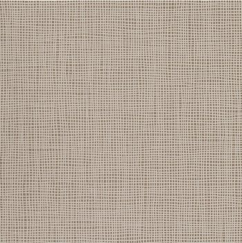 WPW1457.WT Shelter Linen Taupe by Winfield Thybony
