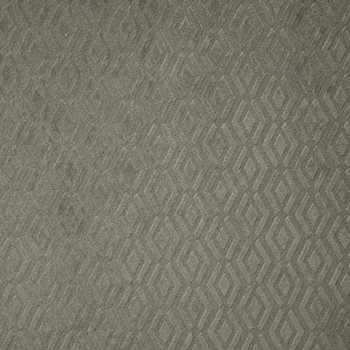 WRI003-GY01 Wright Pewter by Pindler