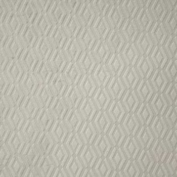 WRI003-GY05 Wright Silver by Pindler