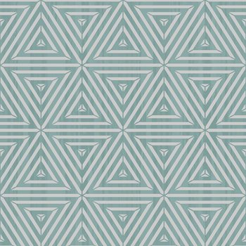WSH1044.WT Star Light Teal by Winfield Thybony
