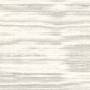 WSS4566.WT Sisal Buttermilk by Winfield Thybony