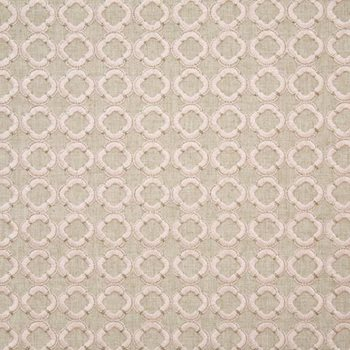 ZOE003-PK01 Zoe Blush by Pindler