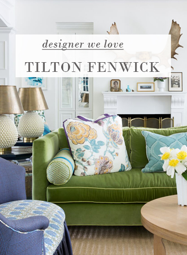 tilton-fenwick-fabric